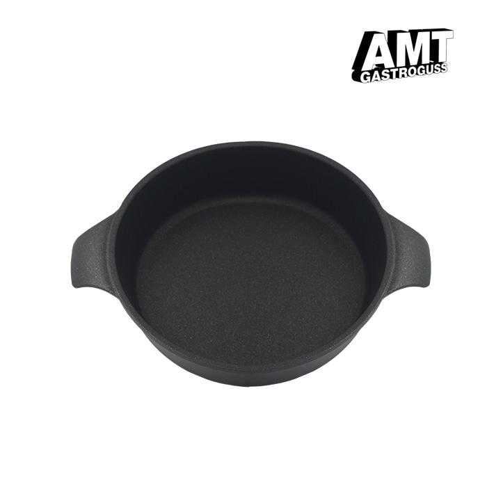[AMT] 22cm 인덕션 서빙팬